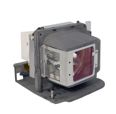 Kindermann 8813 Osram Projector Lamp Module