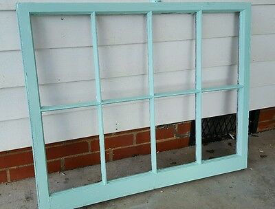 Vintage Sash Antique Wood Window Rustic Frame Pinterest Wedding Beach Decor
