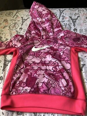 toddler girl clothes 2t