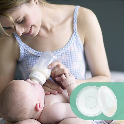 UK Breast Shells,Nursing Cups,Milk Saver,Protect Sore Nipples For Breastfeeding