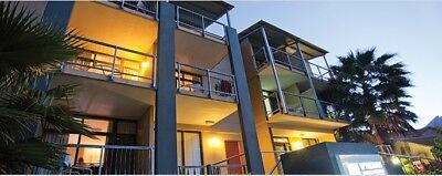 6-13 July School Holiday Week for up to 8! Flynn's Beach Resort Port Macquarie.