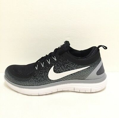 NEW WOMEN S NIKE Free RN Distance 2 Running Shoes Size 6 SKU 863776 ... 0d33dde942