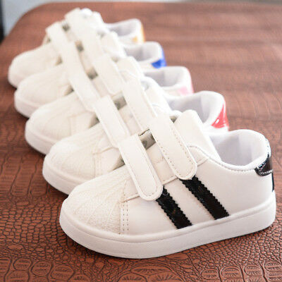 3e921eeb2c59 Girls Kids Childrens Low Heel Party Wedding Mary Jane Sandals Court Shoes  Size