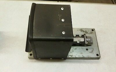 Aro Fluid Power E252FS Foot Pedal Pneumatic Free shipping