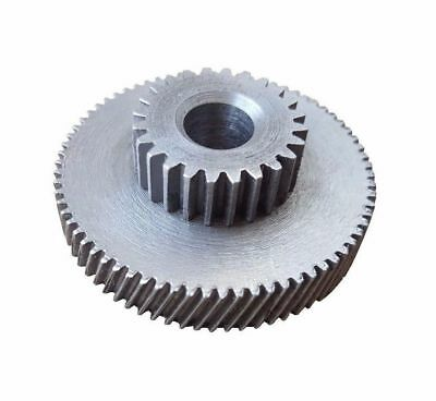 Replacement Gear for your Dynamic Dynamic Master Stick Whisk Machine FT97