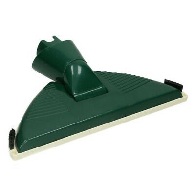 FindASpare Vacuum Cleaner Pedal Tool To Fit Vorwerk Folletto Color Green & White