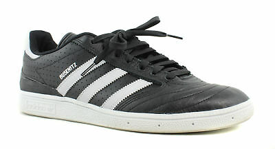 check out 59661 b9474 Adidas Mens - Black Skateboarding Shoes Size 11 (316932)