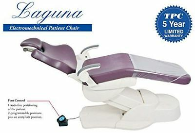 TPC Laguna Electromechanical Patient Chair L2000