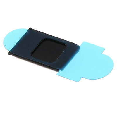 Web Cam WebCam Cover Spy Protector Privacy for iPhone 6 7 8 X IPad Mini Air