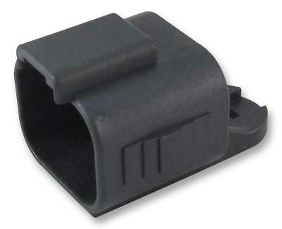 Dust Cap For Dt064S Plug - 1011-346-0405