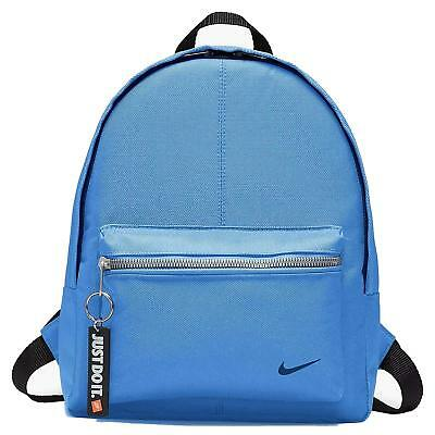 NIKE SPORTSWEAR ELEMENTAL Backpack Dark Grey (BA5381 020) -  44.95 ... 054371bd2582e