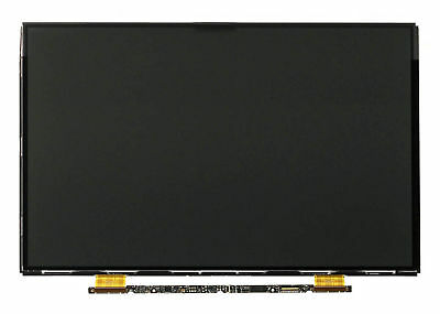 Apple Macbook Air 13 A1369 A1466 Laptop LCD Display Screen LED Replacement Part