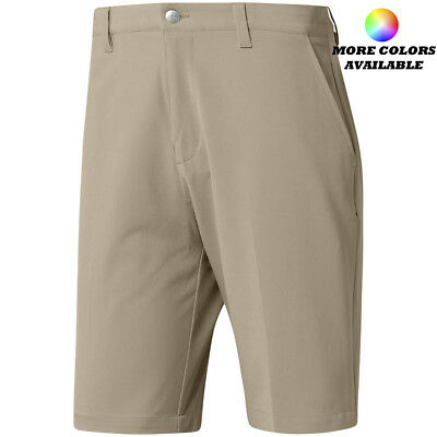 Adidas Golf Men's Ultimate 365 Shorts - Pick Size & Color