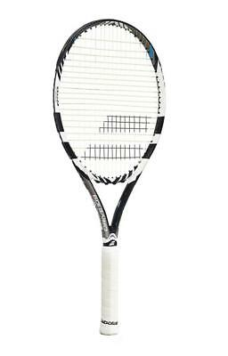 Babolat Drive 109 Tennis Racket RRP £199 - CLEARANCE SPECIAL