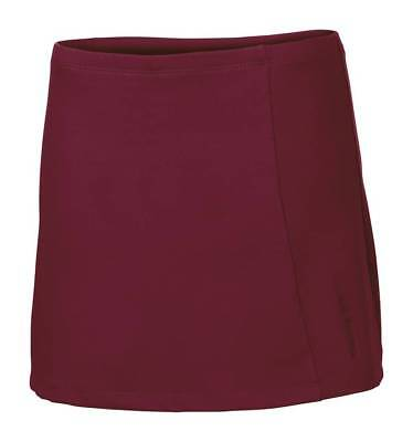 Reece Fundamental Skort Hockey Rock NEU 46335