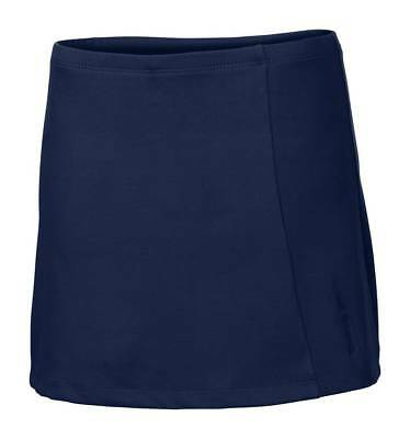 Reece Fundamental Skort Hockey Rock NEU 46326
