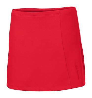 Reece Fundamental Skort Hockey Rock NEU 46336