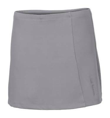Reece Fundamental Skort Hockey Rock NEU 46322