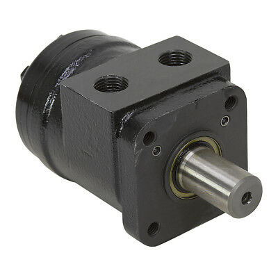 2.8 cu in Chief Hydraulic Motor 273078, 9-12315-50-4-P