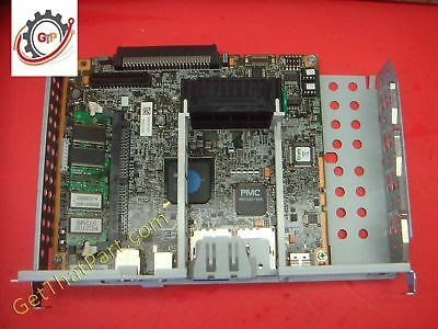 Ricoh Aficio MP 2851 Copier Oem Main Controller PCB Board Assembly