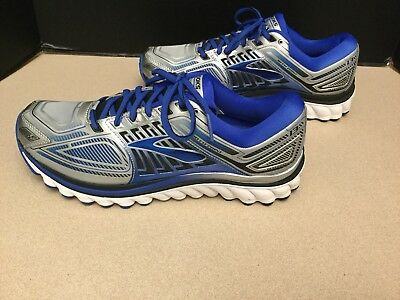 8acaa62887e BROOKS GLYCERIN 13 Mens Runner (D) (683) + Free Aus Delivery ...