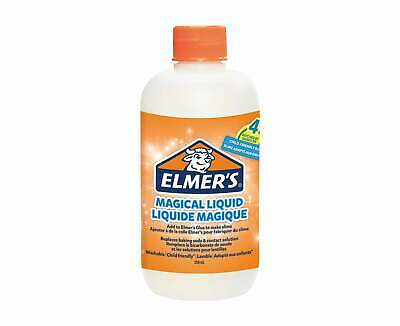 Elmers Magical Liquid 259ml