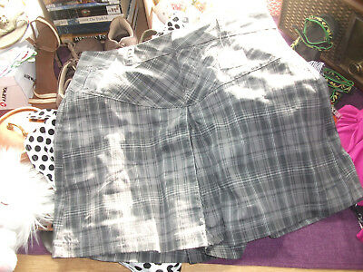 Women's 8 Columbia Active SUMMER Skort Casual Everyday Anytime NWT Marked out