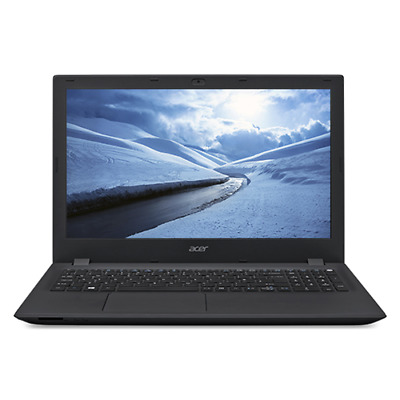 "ACER EX2519-P5W5 15.6"" PENTIUM QUAD CORE 1.6GHz RAM 4GB-HDD 500GB-WIN 10 HOME IT"