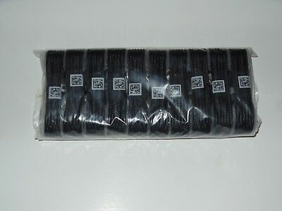 Type C USB Cable for smart phone 6'  lot of 10