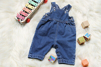 NWT Size 30-36 Months Gap Kids Green /& Black Corduroy Overalls//1 Pair Available