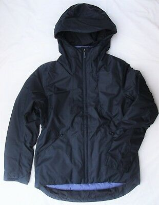 09ff387d6 New The North Face Womens Clementine Triclimate Jacket Insulated Waterproof  3in1