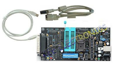 *NEW*  KEE Willem EPROM programmer, BIOS, Designed in the USA ! FREE Cables !