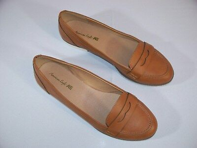 99d778a7766 AMERICAN EAGLE PENNY Loafers 12M -  22.99