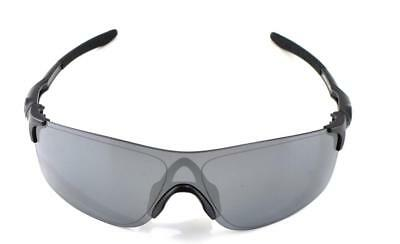 3f92c529033 ... discount new oakley sunglasses in box evzero pitch black iridium matte black  oo9383 0138 3ae29 560dd ...