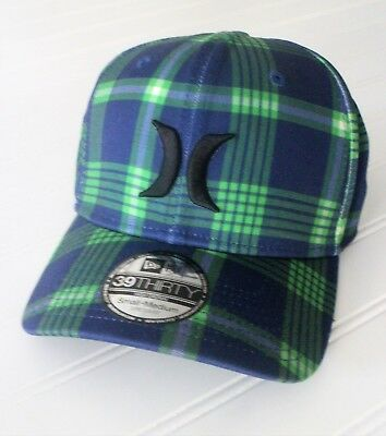 f9b7605b1 coupon code for hurley plaid hat e0800 c49f9