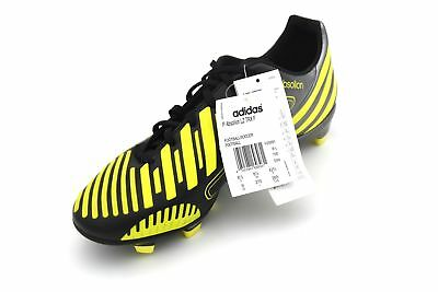 ADIDAS MAN SPORTS Football Soccer Cleats Shoes Code G02526