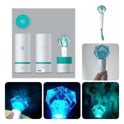SHINee OFFICIAL Merchandise LIGHT STICK + Free shipping with Tracking number