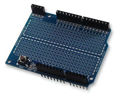 MCU/MPU/DSC/DSP/FPGA Development Kits - AMICUS18 COMPANION-SHIELD