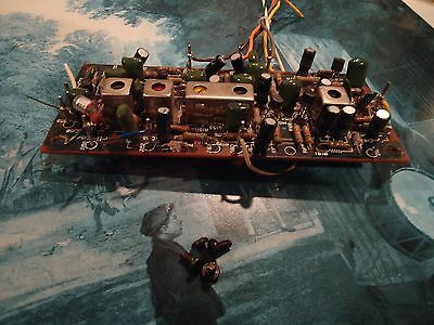 Marantz 2230 Stereo Receiver Parting Out Board YD2818002-2