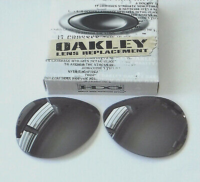 a9d76abfab Oakley Feedback Sunglasses Polarized Prizm Daily Lens (Brand New    Authentic)
