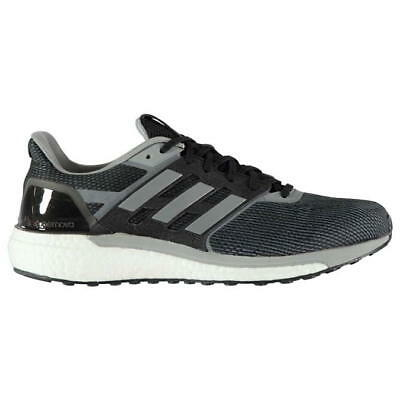 adidas Supernova Mens Running Trainers UK 10 US 10.5 EUR 44.2 3 REF 153  8159d62dc