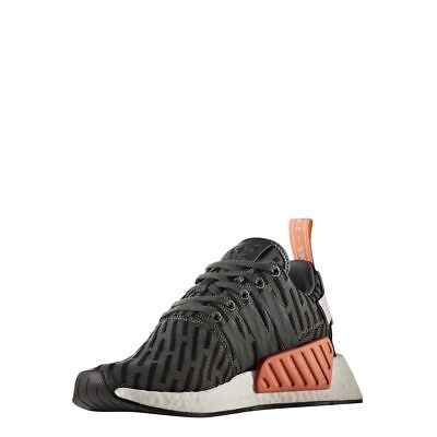 huge discount 1d243 7c429 ADIDAS ORIGINALS NMD_R2 Women's (Size 10 & 10.5) Ivy BA7259