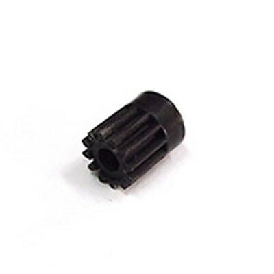 Carisma CA15399 - R/C Model Accessory - Gt24b Pinion Gear 13t