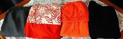 Mixed Lot of Women's 22/24 clothes Clothes - (5 items)