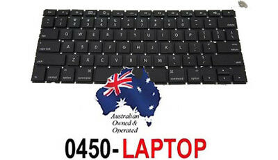 """Keyboard for Apple MacBook Pro 13"""" A1278 Unibody Early Mid Late 2009 2010 2011"""