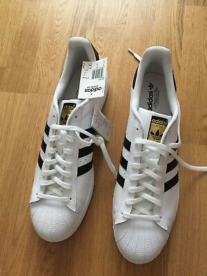 Support 40 Size Eqt 9118 Tennarit Bea83 Adidas Sneakers