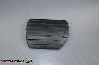 2014 RENAULT ZOE / ELECTRIC / genuine pedal rubber cover 8200230940