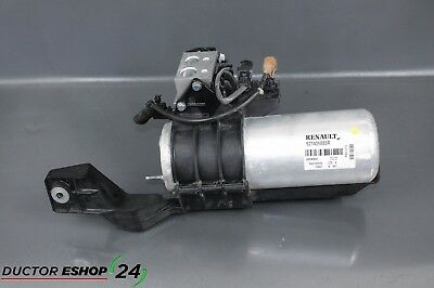 2014 RENAULT ZOE / ELECTRIC / Climate condenser dryer 921405885R 921408942R