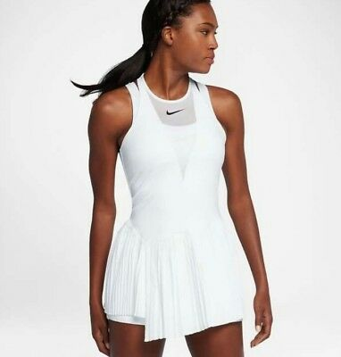 Nike Maria Sharapova Women S Tennis Dress 854867 100