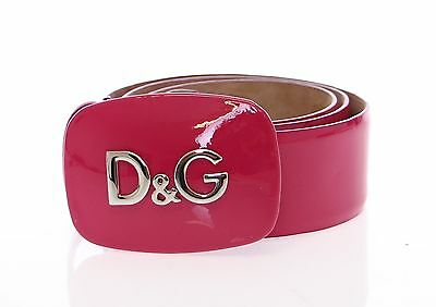 NWT K Auth DOLCE & GABBANA D&G WOMENS 50pc Mixed Wholesale Lot Leather Belts